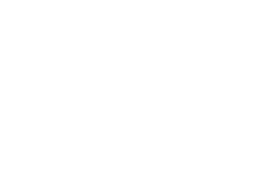 midtown sound express